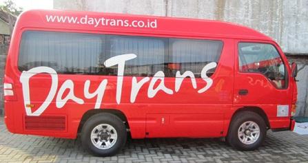 day-trans-jakarta