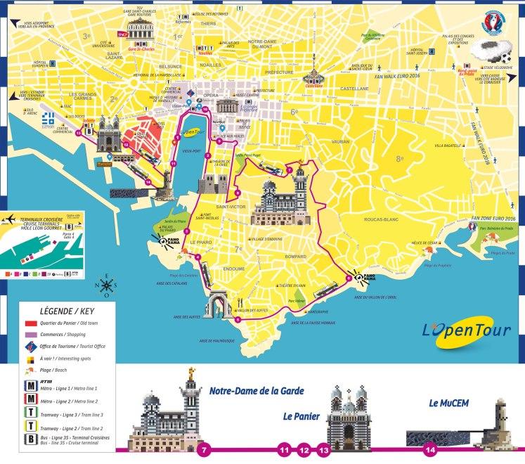 mapa-autobus-turistico-marsella