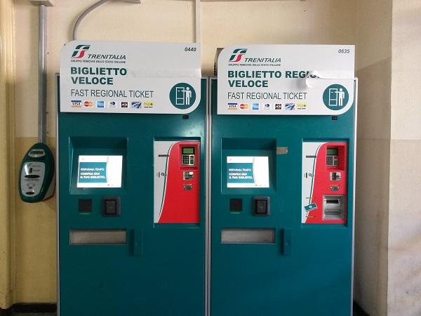 biglietterie_automatiche_porto_maurizio