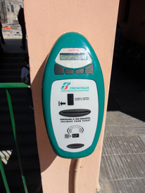 italy-ticket-validation_2012