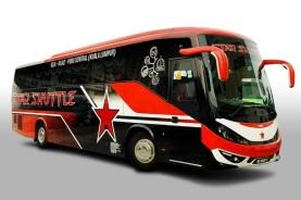 Star-Shuttle-Bus-Express-Exterior-View