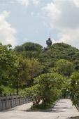 Pagoda Bai Dinh